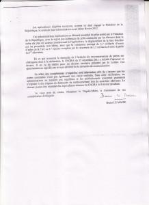 secheresse-2011-réponse-ministre_0001-218x300